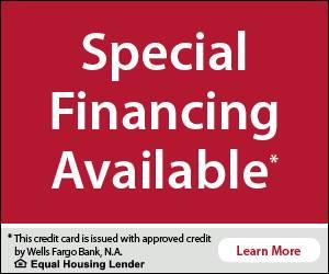 SpecialFinancingLearnMore